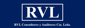 RVL CONSULTORES & AUDITORES CÍA. LTDA.
